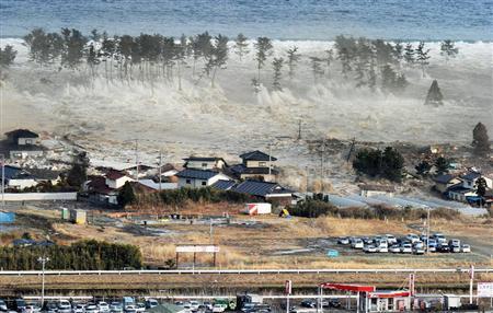東北太平洋沖地震水死体 時事ドットコム