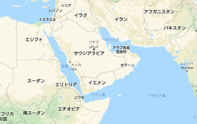 EMERALD WEB≪拝啓 福澤諭吉さま≫イエメン内戦、西部ホデイダで戦闘激化 住民数千人が避難イエメン内戦、米がUAEの支援要請を拒否 港湾奪還作戦で