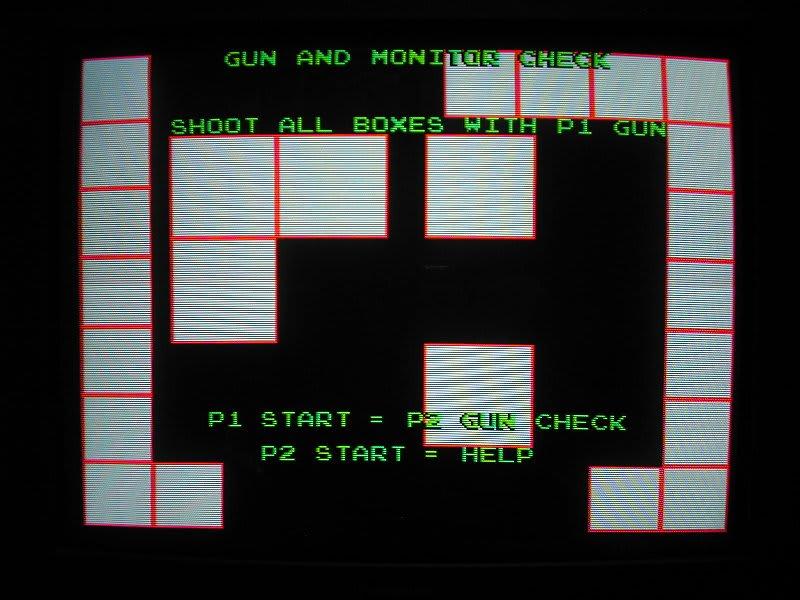 Guncheck02