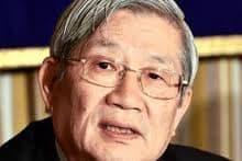 2011 05 30 村井・五百旗頭 連合侵略会議の謀議