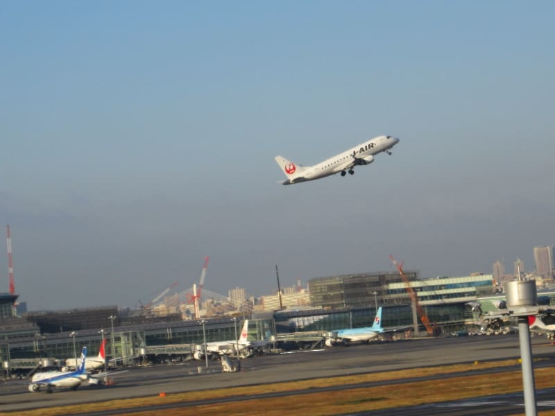 Jal1_076