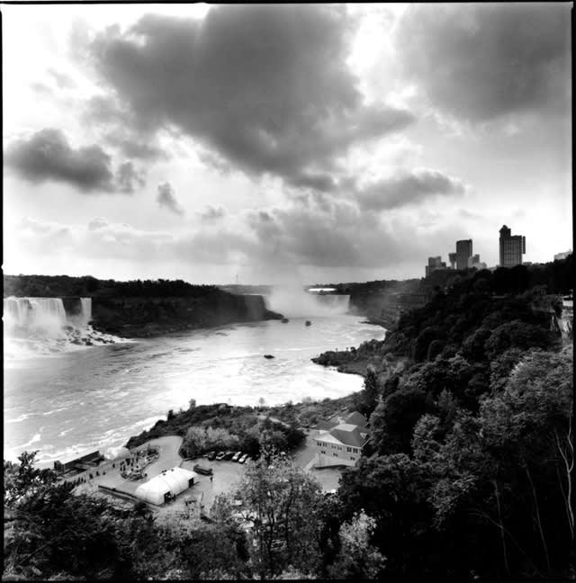 Niagara_640_01