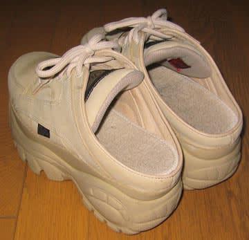 Sandal_beige_rear