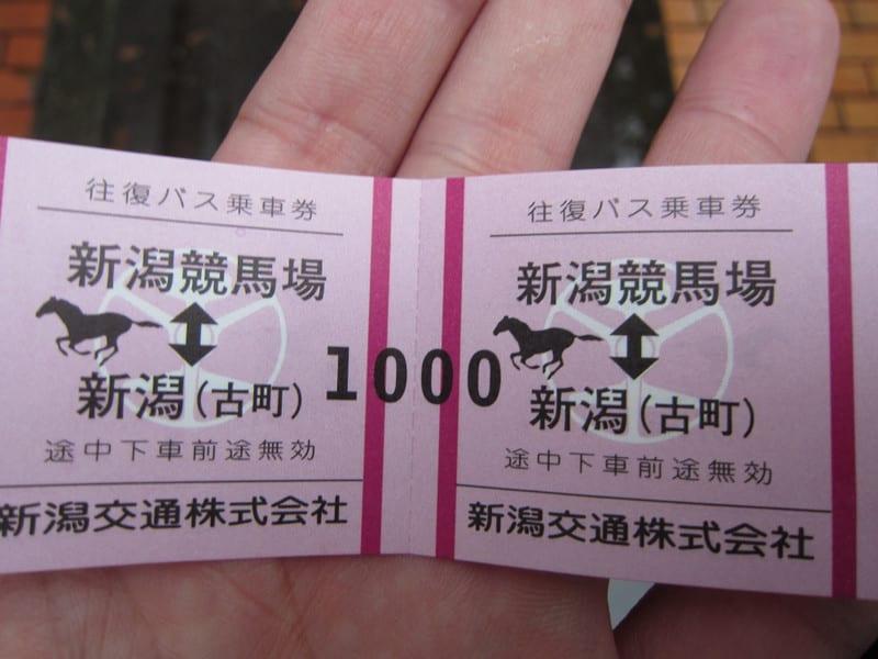今日 の 競馬 開催
