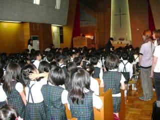 の 幼稚園 栄光 その