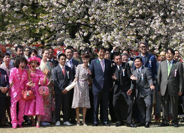 爆笑問題&日本国民のセンセイ教えて下さい!
