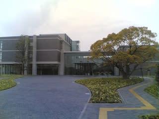 静岡 焼津 信用 金庫