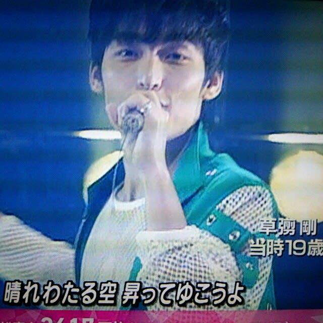 ≧ヘ≦)ゞ 最強アイドル - CRAZY5...