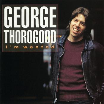 George_thorogood_2