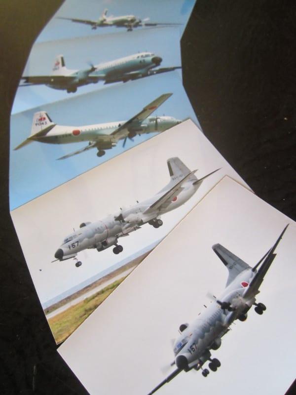 Aircraft_571_2