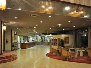 熱海温泉 ホテル大野屋ローマ風呂9800円 ホテル大野屋のローマ ...