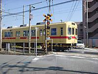 P1000393b