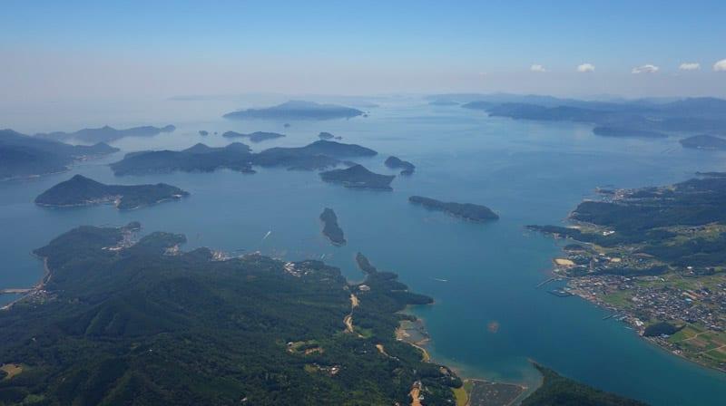 Islands1_800