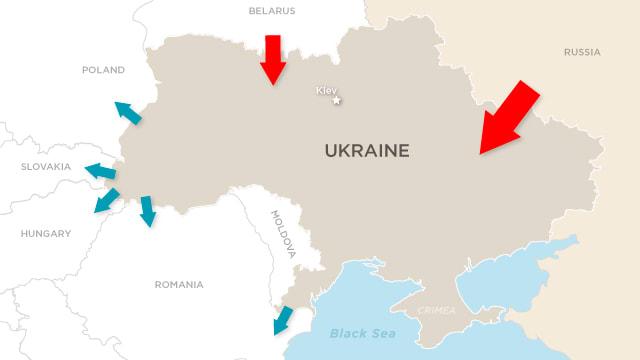 Ukraine_pipelines1