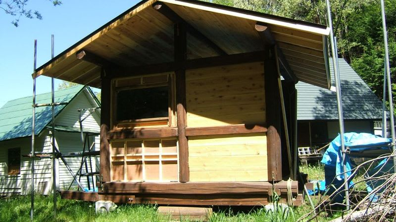 Cabin0518b