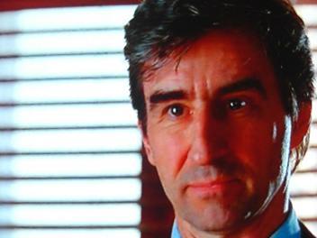 LAW & ORDER『ロー&オーダー』 ジャック・マッコイ(Jack McCoy ...