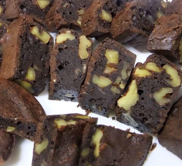 Brownie130902757