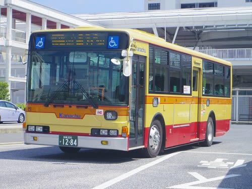 2015年5月のブログ記事一覧-町田...