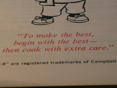 Campbells_book_best