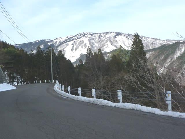 ようこそ恐羅漢スキー&スノーボードスクールへ!!