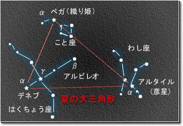 Hoshie003