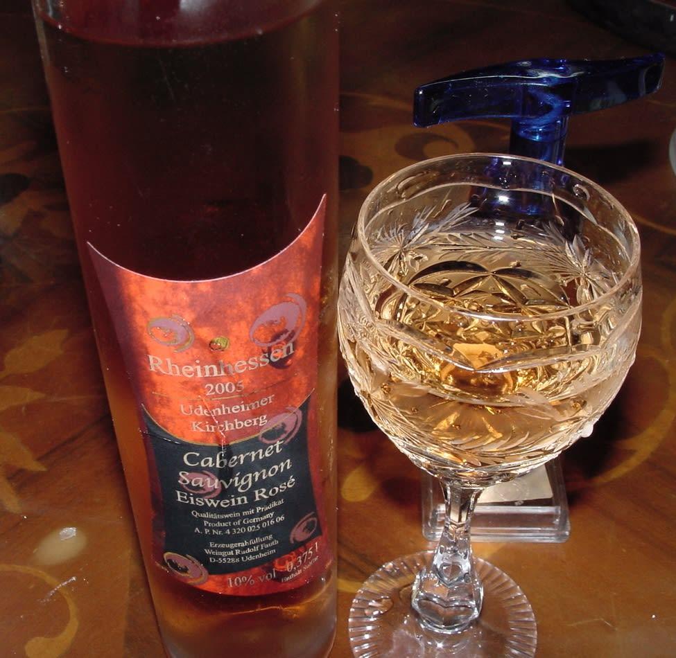 お酒の画像