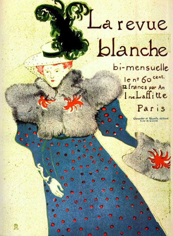 Lautrec_la_revue_blanche_poster_189