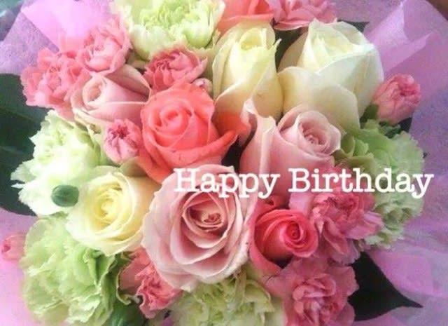 11月21日に生まれた人々/誕生日データベース