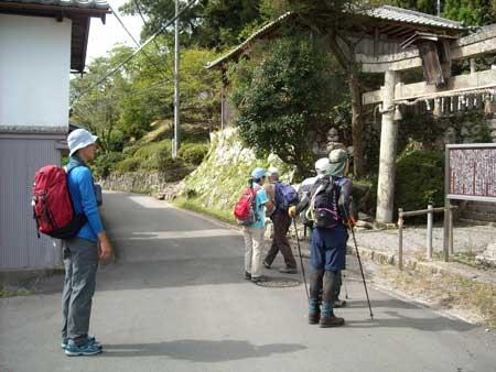 201096kokuzou1
