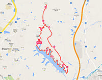 Mikazukitatibanarun_map_2