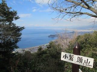 https://blogimg.goo.ne.jp/user_image/2f/40/b50e5ec9a7454c5f2bf21d366f3178d1.jpg