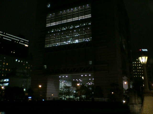 20121102_