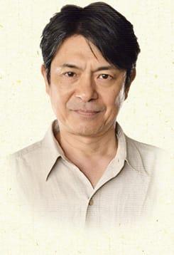 Masutakeshiimg02