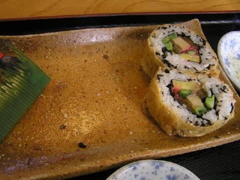 Shimizuya0910397