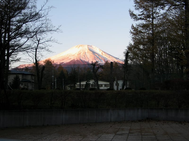 Akafuji_3674
