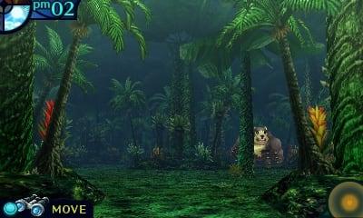 迷宮 新 世界 攻略 の 樹 ボス攻略