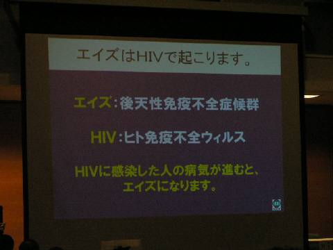 Hiv081163