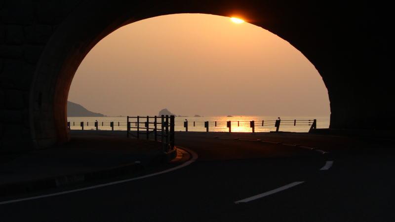 140929_sunset5