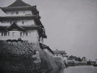 鮎川俊介の「幕末・明治の日本を歩く」