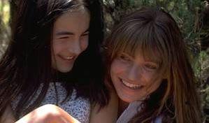 映画「姉のいた夏、いない夏。 T...