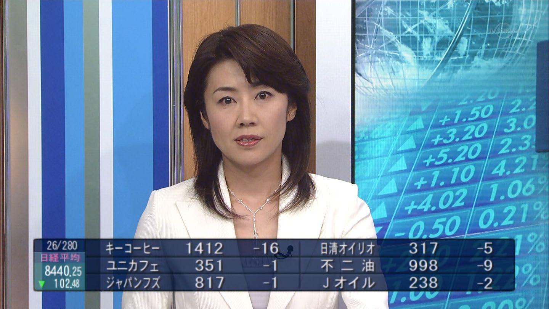 佐々木明子 MプラスExpress 12/0...
