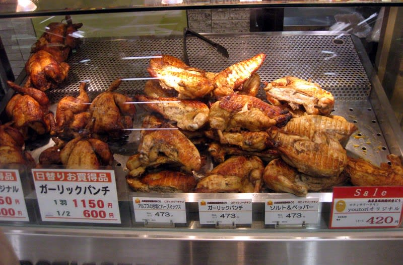 Grilled_chickens