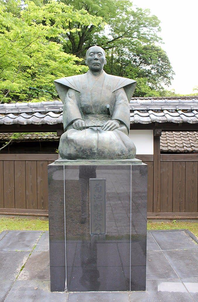 西米良村~小川作小屋村 - Inoue...