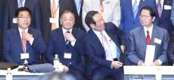 2019 11 02 なんのための日韓議連か【保管記事】