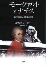 Mozart20130113