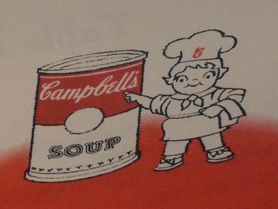 Campbells_book_4