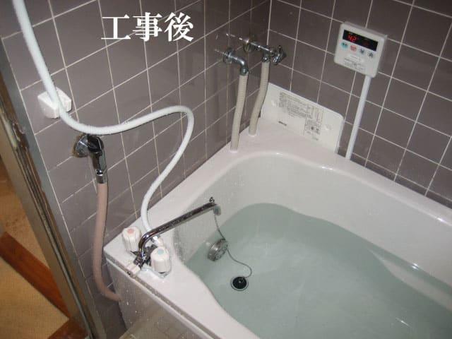 20120509_kyutou04