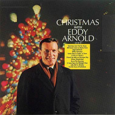 クリスマス1956(Christmas1956)