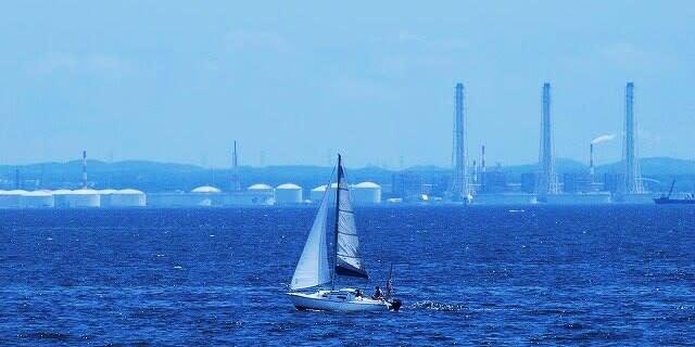 2011 07 14 火力発電所を増設の 予算を組め【わが郷】