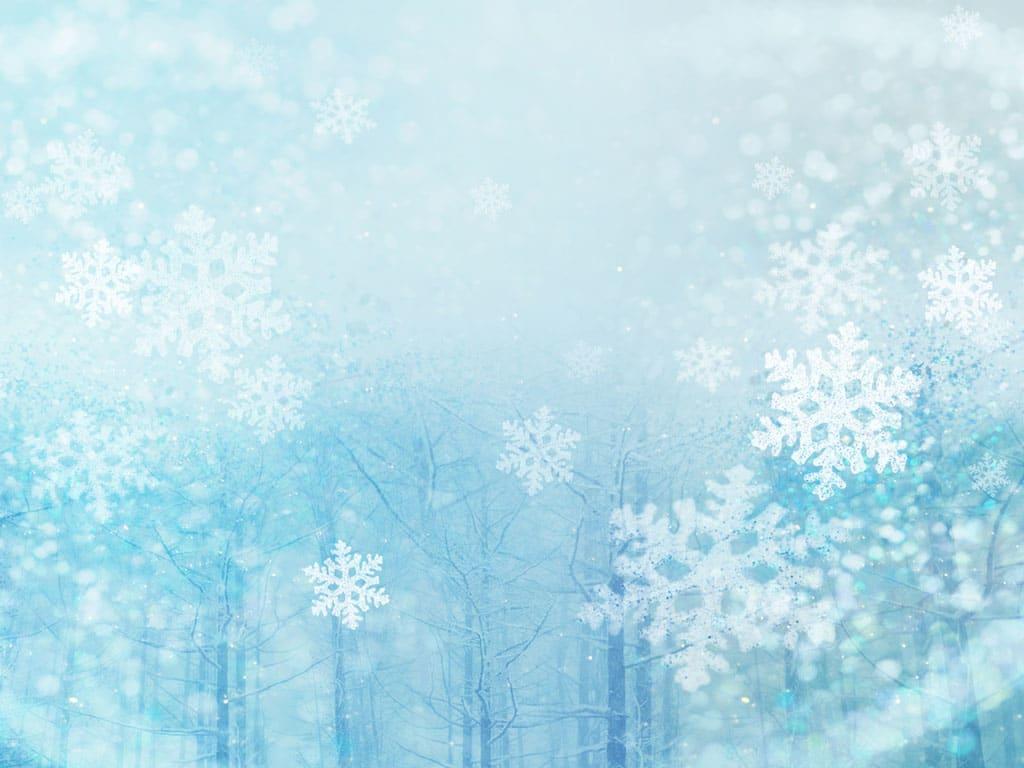 デスクトップ 壁紙 無料 冬